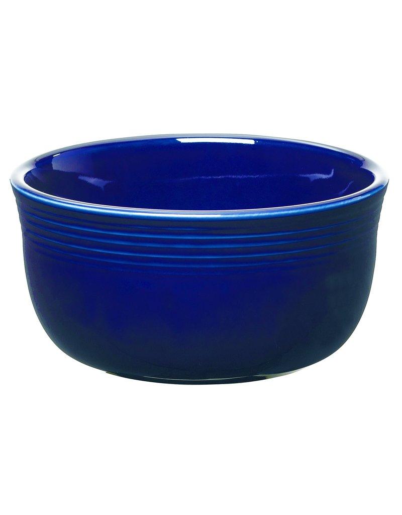 The Fiesta Tableware Company Gusto Bowl 28 oz Twilight