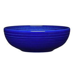 The Fiesta Tableware Company Medium Bistro Bowl Twilight