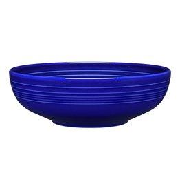 The Fiesta Tableware Company Large Bistro Bowl 68 oz Twilight