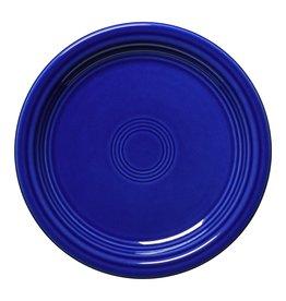 The Fiesta Tableware Company Appetizer Plate Twilight