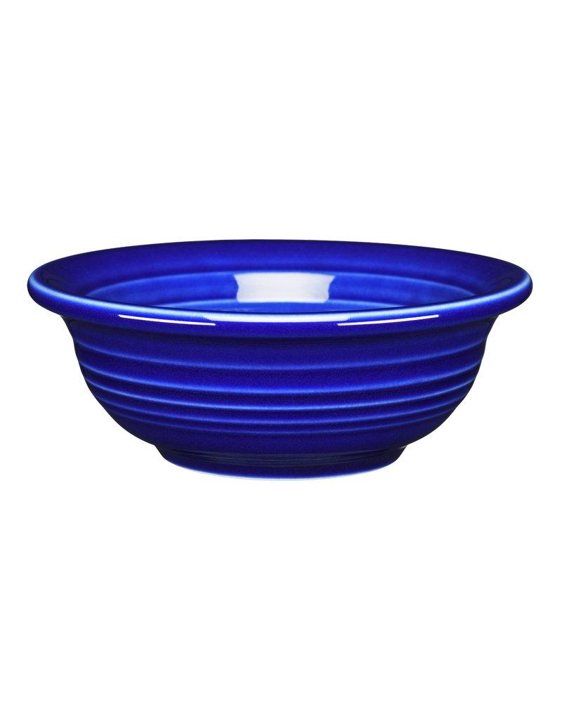 The Fiesta Tableware Company Fruit/Salsa Bowl 9 oz Twilight