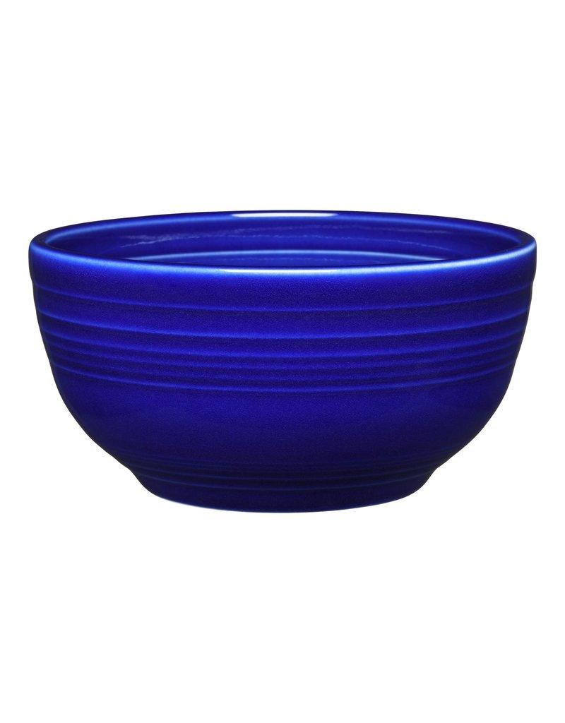 The Fiesta Tableware Company Bistro Small Bowl 22 oz Twilight