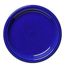 "The Fiesta Tableware Company Bistro Salad Plate 7 1/4"" Twilight"