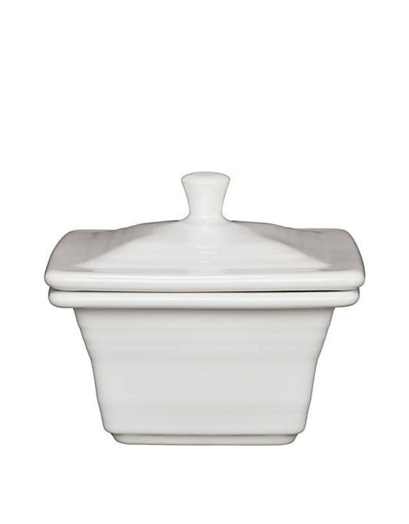 The Fiesta Tableware Company Fiesta Gift Box White
