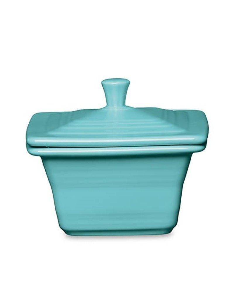The Fiesta Tableware Company Fiesta Gift Box Turquoise