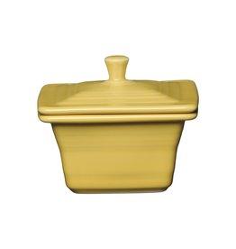 The Fiesta Tableware Company Fiesta Gift Box Sunflower