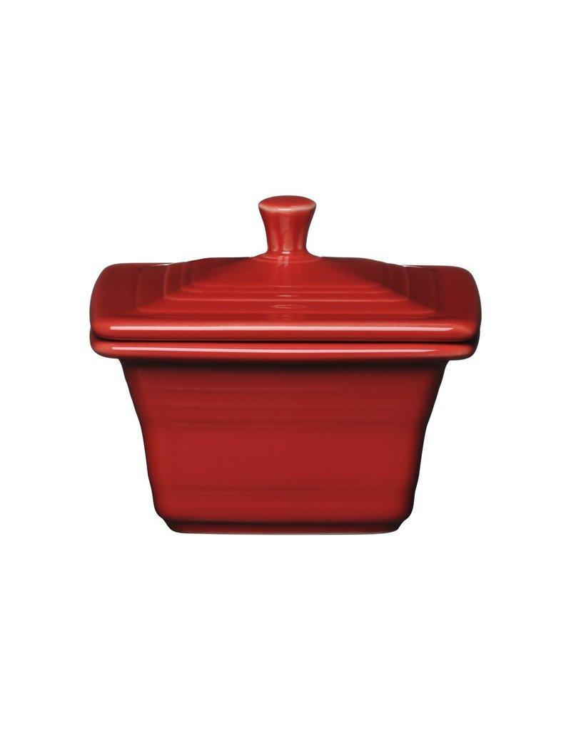 The Fiesta Tableware Company Fiesta Gift Box Scarlet