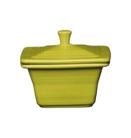The Fiesta Tableware Company Fiesta Gift Box Lemongrass