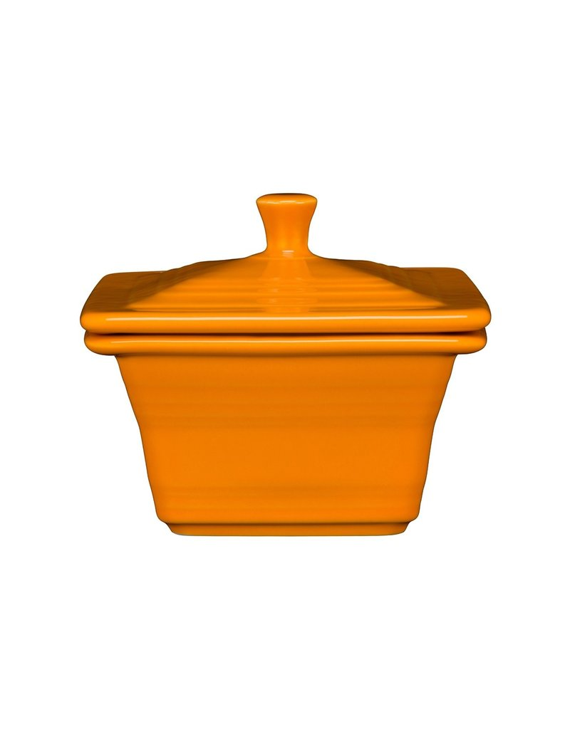 The Fiesta Tableware Company Fiesta Gift Box Butterscotch