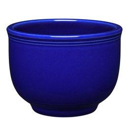 The Fiesta Tableware Company Jumbo Bowl 18 oz Twilight