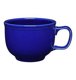 The Fiesta Tableware Company Jumbo Cup Twilight
