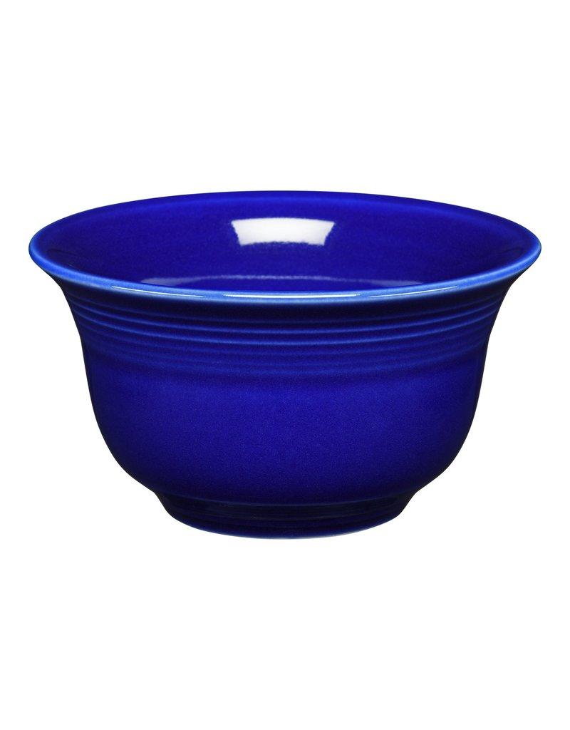 The Fiesta Tableware Company Bouillon 6 3/4 oz twilight
