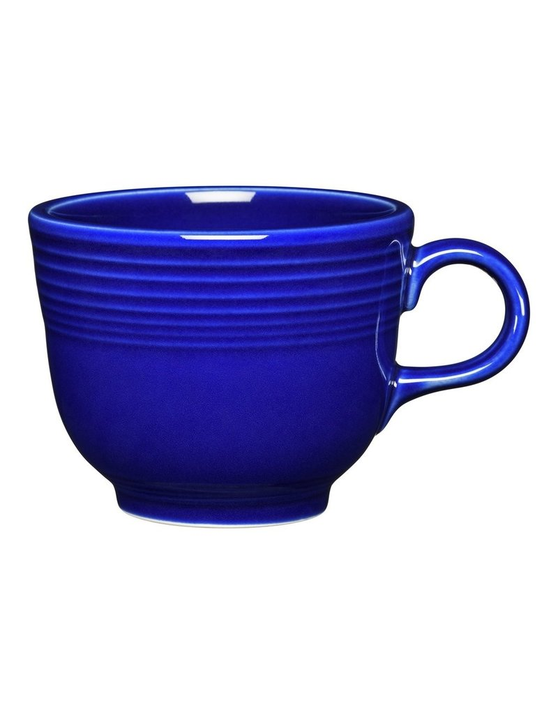 The Fiesta Tableware Company Cup 7 3/4 oz Twilight