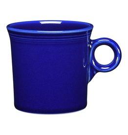 The Fiesta Tableware Company Mug 10 1/4 oz Twilight