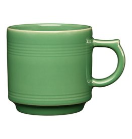 The Fiesta Tableware Company Stacking Mug 16 oz Meadow