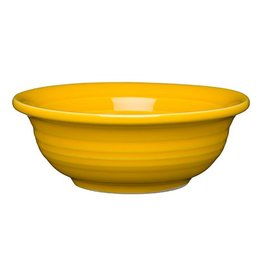Fruit/Salsa Bowl 9 oz Daffodil