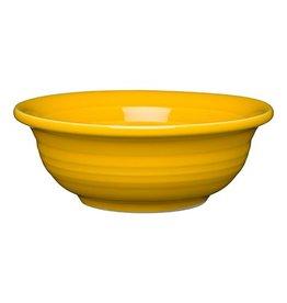 Fruit/Salsa Bowl 9 oz Daffodil