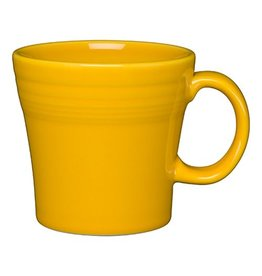 Tapered Mug 15 oz Daffodil
