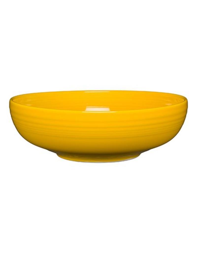 Extra Large Bistro Bowl 96 oz Daffodil