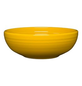 Medium Bistro Bowl Daffodil