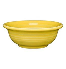 Fruit/Salsa Bowl 9 oz Sunflower