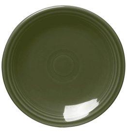 "Chop Plate 11 3/4"" Sage"