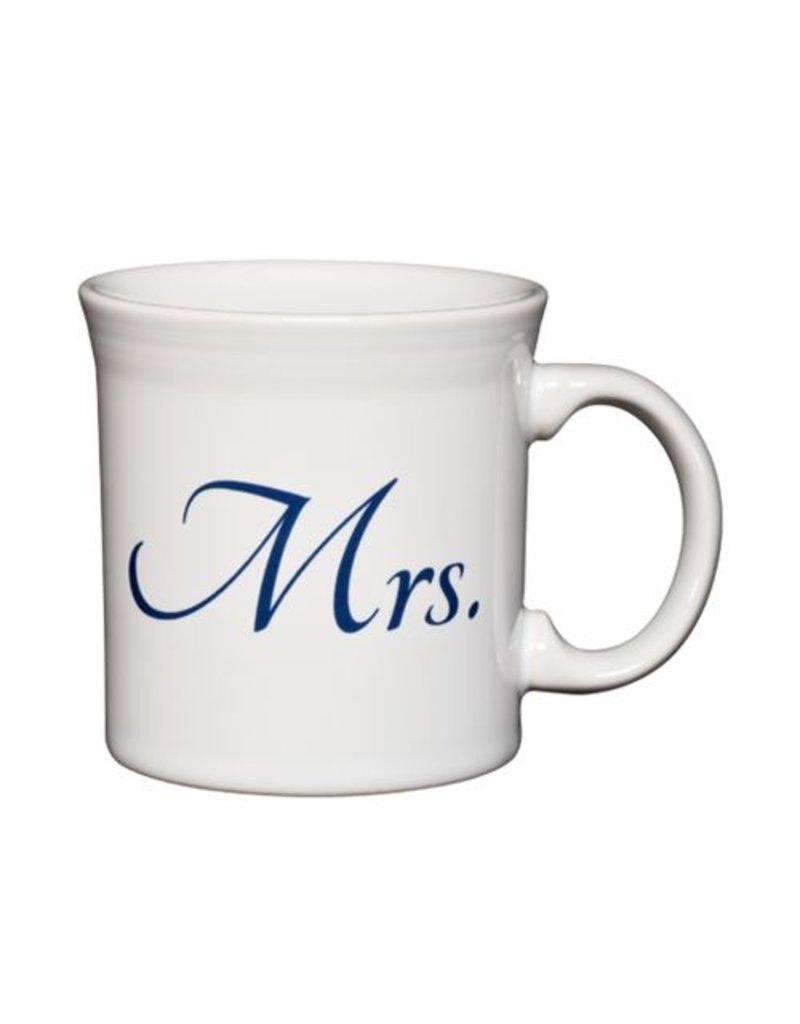 Mrs. Mug 12 oz