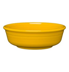 Small Bowl 14 1/4 oz Daffodil