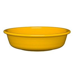 Medium Bowl 19 oz Daffodil