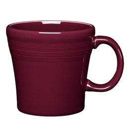 Tapered Mug 15 oz Claret