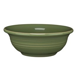 Fruit/Salsa Bowl 9 oz sage