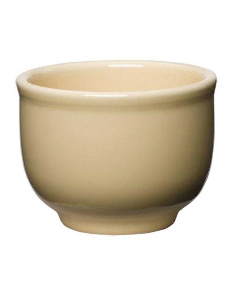Jumbo  Bowl 18 oz Ivory