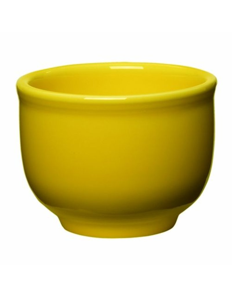 Jumbo Bowl 18 oz Sunflower