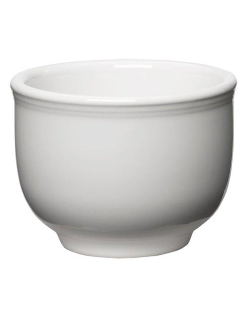 Jumbo Bowl 18 oz White