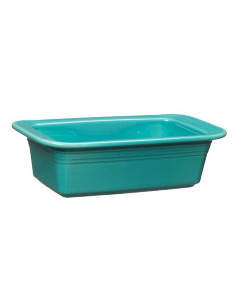 Loaf Baker Turquoise