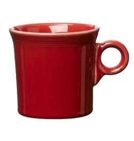 Mug 10 1/4 oz Scarlet