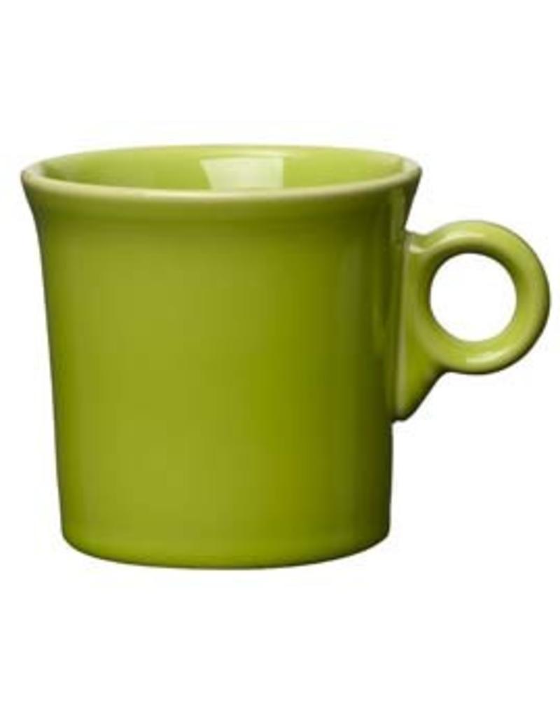 Mug 10 1/4 oz Lemongrass