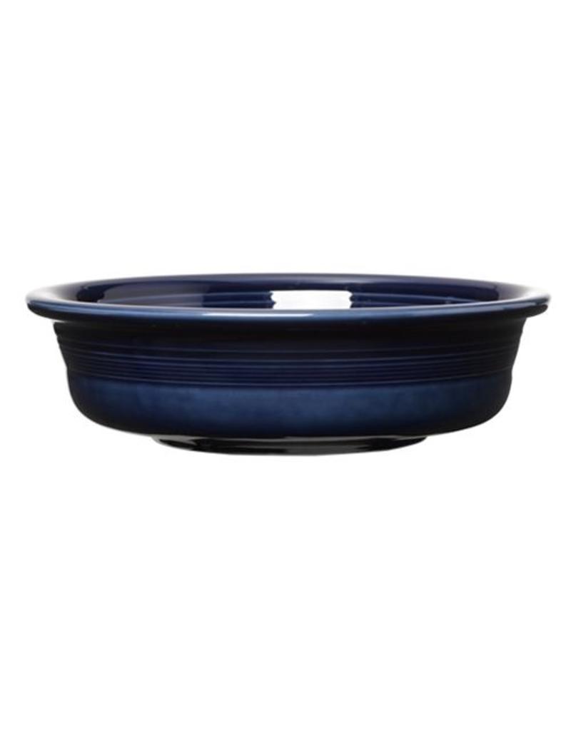 Extra Large Bowl 64 oz Cobalt Blue