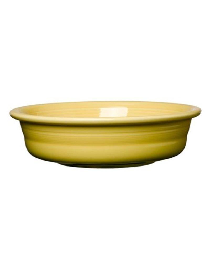 Extra Large Bowl 64 oz Sunflower