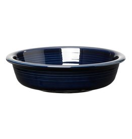 Small Bowl 14 1/4 oz Cobalt Blue