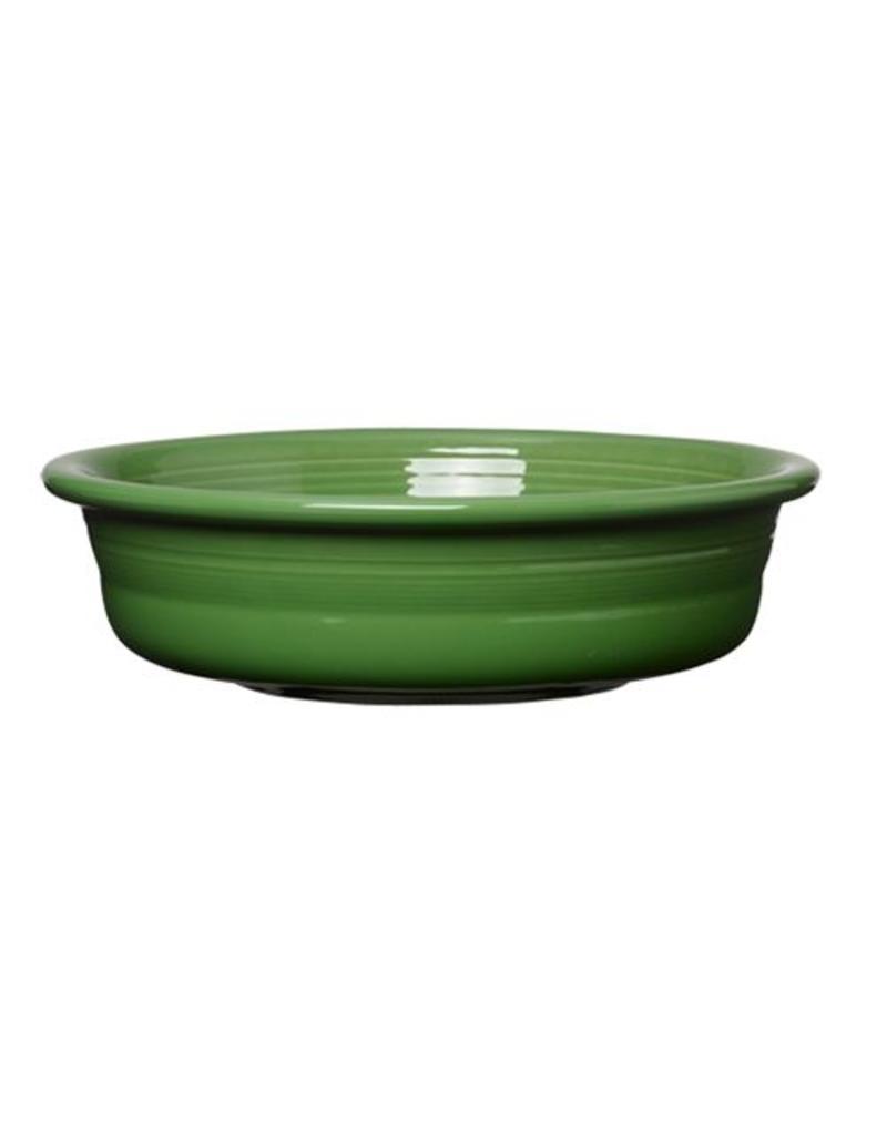 Extra Large Bowl 64 oz Shamrock