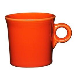 Mug 10 1/4 oz Poppy
