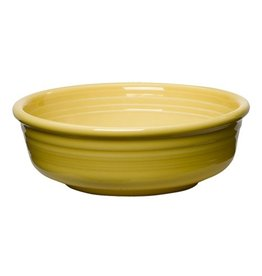 Small Bowl 14 1/4 oz Sunflower