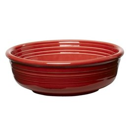 Small Bowl 14 1/4 oz Scarlet