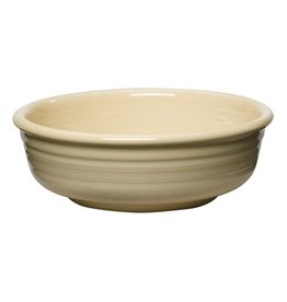 Small Bowl 14 1/4 oz Ivory