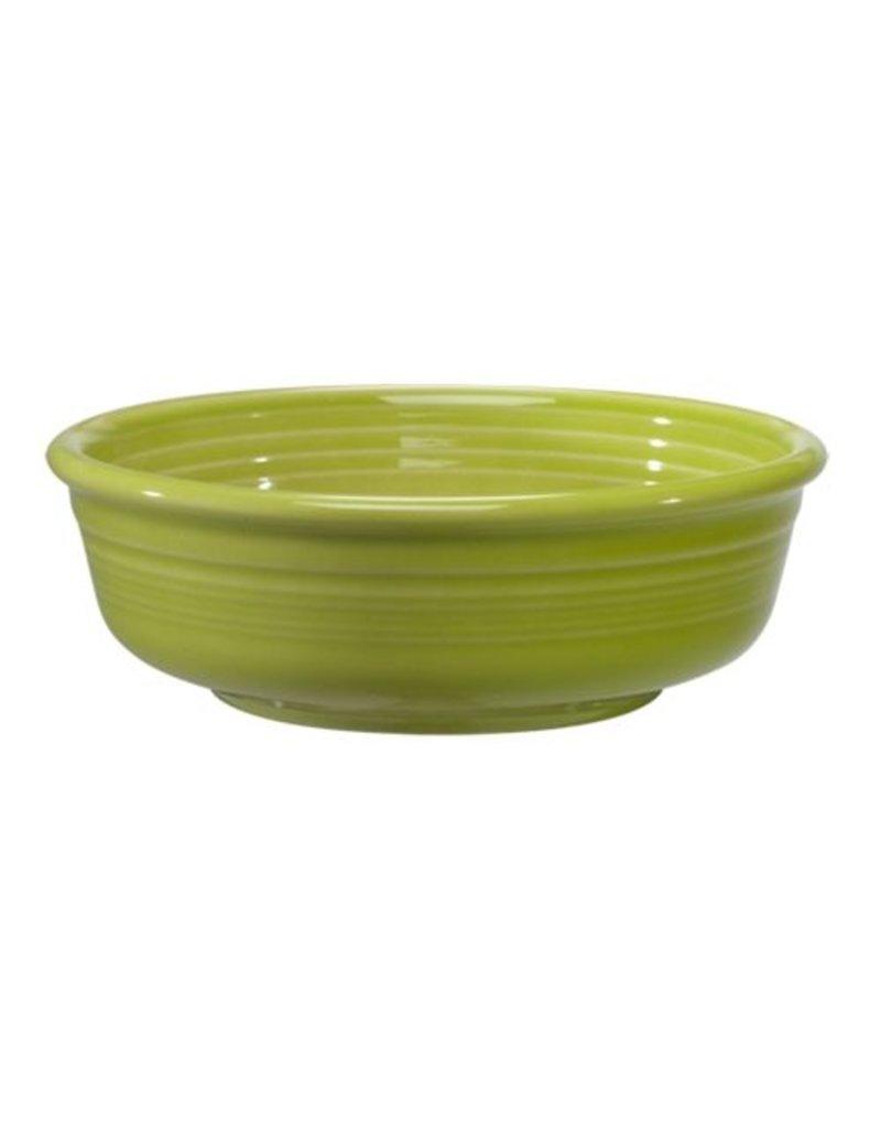 Small Bowl 14 1/4 oz Lemongrass