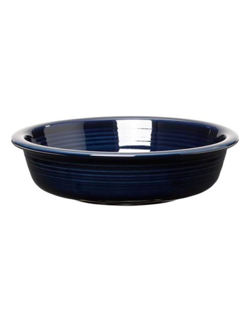Medium Bowl 19 oz Cobalt Blue
