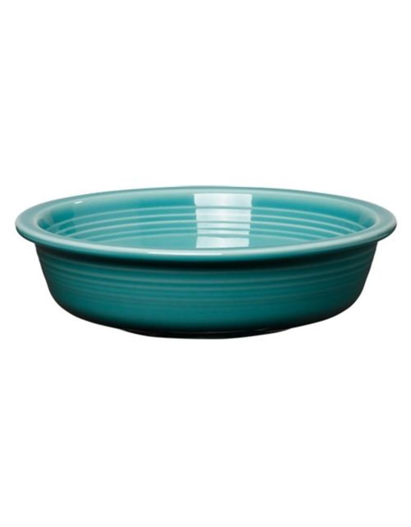Medium Bowl 19 oz Turquoise