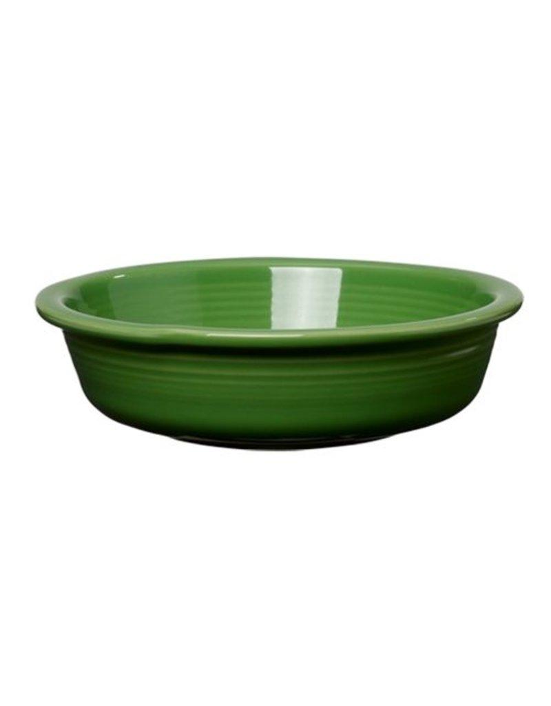Medium Bowl 19 oz Shamrock