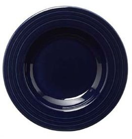 Pasta Bowl 21 oz Cobalt Blue